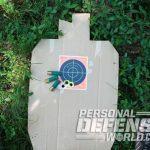 Stevens 320, savage arms Stevens 320, savage arms, Stevens 320 shotgun, Stevens 320 pump shotgun, stevens 320 target