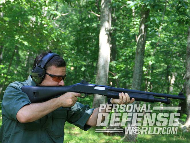 Stevens 320, savage arms Stevens 320, savage arms, Stevens 320 shotgun, Stevens 320 pump shotgun, stevens 320 photo