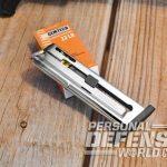 M&P22 Compact Suppressor, m&p22 compact, s&w m&p22 compact suppressor, m&p22 compact suppressor mag