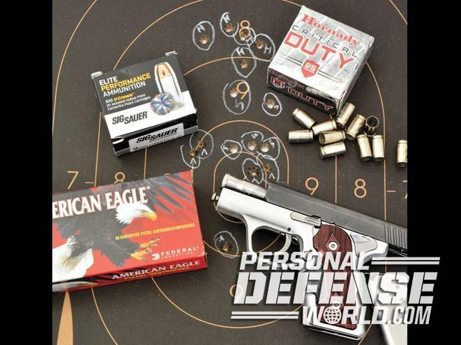 kimber, kimber pocket pistols, kimber solo crimson carry, limber micro raptor stainless, kimber solo crimson carry target