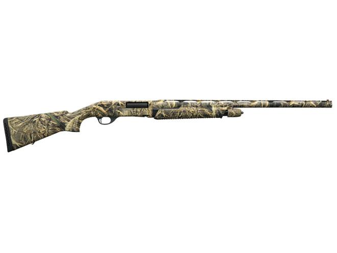 shotgun, shotguns, pump-action shotgun, pump-action shotguns, pump action shotgun, pump action shotguns, STOEGER P-350