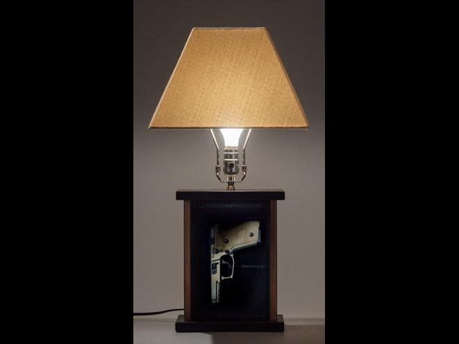 tactical walls, tactical lamp, tactical walls tactical lamp, tactical lamp gun storage