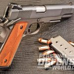 Taylor's & Co's 1911-A1 Tactical, 1911-A1 Tactical, taylor's 1911-a1 tactical, taylor's & co 1911-a1 tactical, taylor's 1911-a1, taylor's 1911-A1 Tactical features