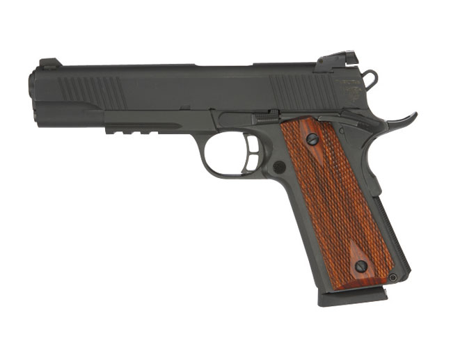 Taylor's & Co's 1911-A1 Tactical, 1911-A1 Tactical, taylor's 1911-a1 tactical, taylor's & co 1911-a1 tactical, taylor's 1911-a1, taylor's 1911-A1 Tactical manufacturing photo