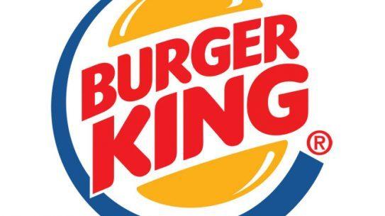 concealed carry, tulsa concealed carry, burger king, tulsa burger king
