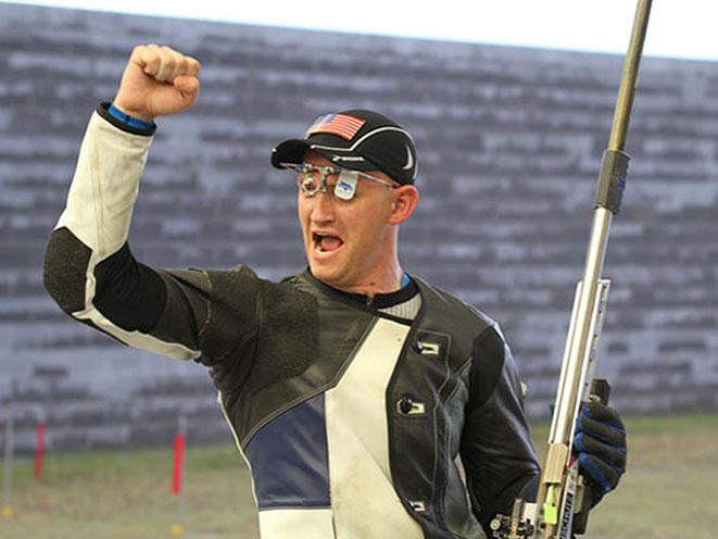 usa shooting, usa shooting competition, competition shooting, competitive shooting