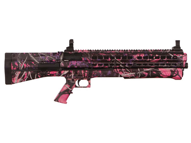shotgun, shotguns, pump-action shotgun, pump-action shotguns, pump action shotgun, pump action shotguns, UTAS UTS-15