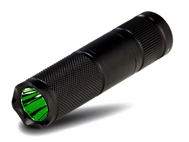 ultimate wild, ultimate wild Micro 150 Green LED Flashlight, Micro 150 Green LED Flashlight, Micro 150 Green LED