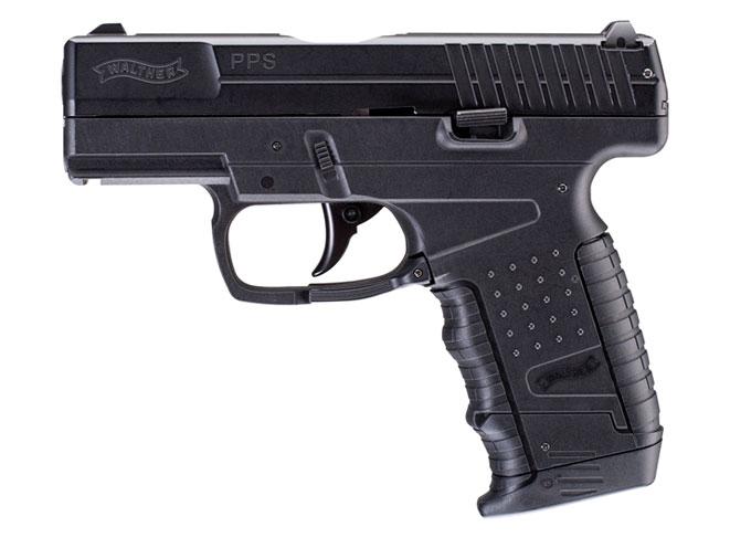 air pistols, air pistol, air rifle, air rifles, umarex, umarex air pistol, umarex air rifle, WALTHER PPS