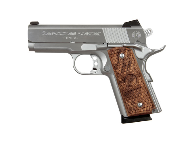 handgun, handguns, concealed carry handgun, concealed carry handguns, concealed carry pistol, concealed carry pistols, American Classic Amigo