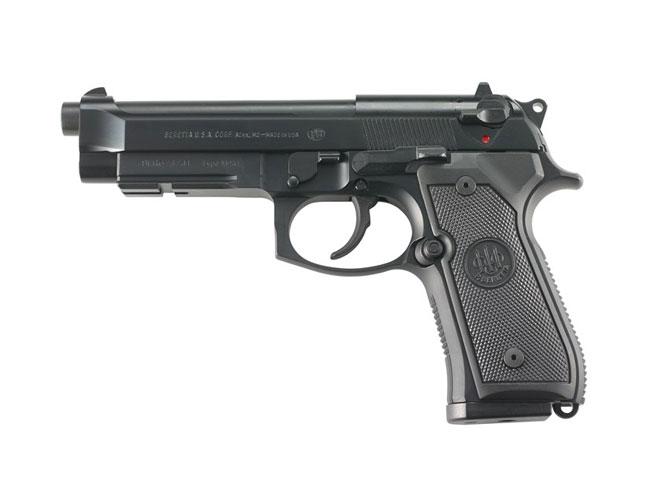 handgun, handguns, concealed carry handgun, concealed carry handguns, concealed carry pistol, concealed carry pistols, Beretta M9A1