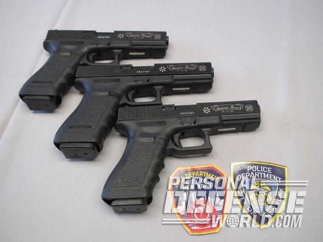 glock, glock collector's association, glock collector association, glocks, glock pistols, glock pistol, glock handgun, glock handguns