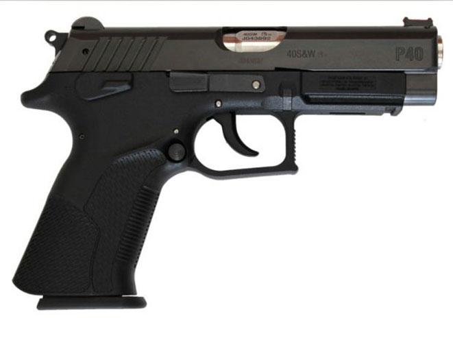 handgun, handguns, concealed carry handgun, concealed carry handguns, concealed carry pistol, concealed carry pistols, Grand Power P40