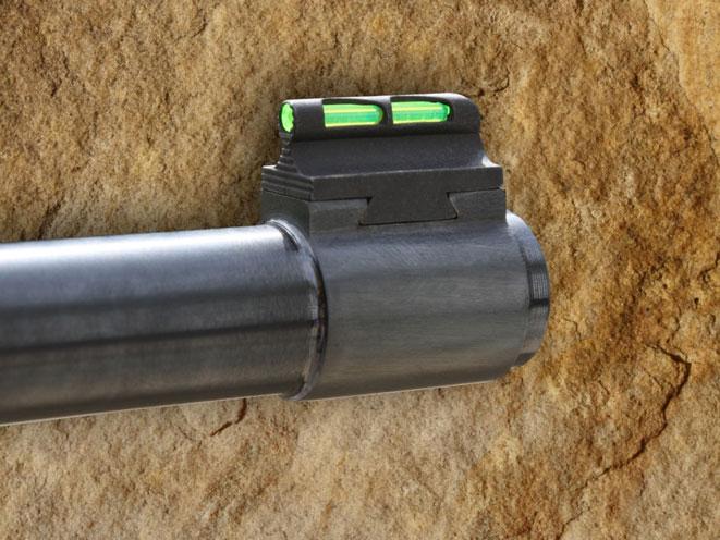 shooting, shooting products, HiViz LiteWave Sights