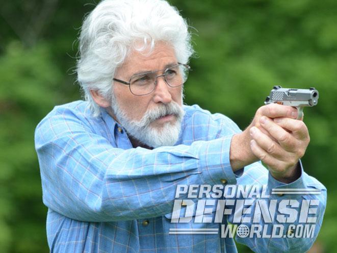 kimber, kimber pocket pistols, kimber solo crimson carry, limber micro raptor stainless, kimber micro raptor stainless gun test