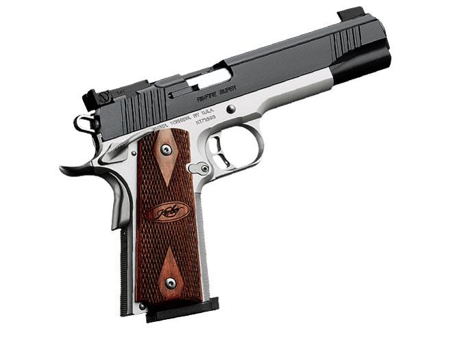 .22 Rimfire, .22 rimfire handgun, .22 rimfire handguns, 22 rimfire, 22 rimfire handgun, 22 rimfire handguns, kimber rimfire