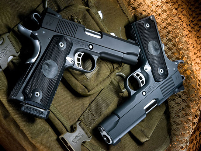handgun, handguns, concealed carry handgun, concealed carry handguns, concealed carry pistol, concealed carry pistols, Nighthawk Lady Hawk