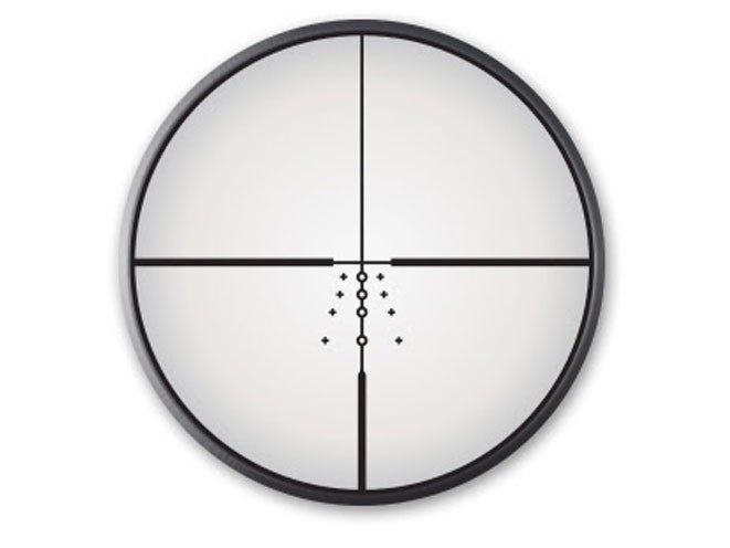 nikon, nikon monarch 5, monarch 5, monarch 5 riflescope, monarch 5 scope, nikon scopes