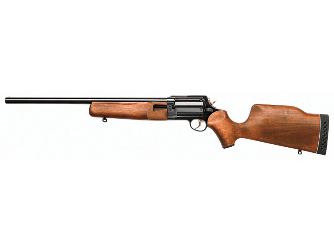 shotgun, shotguns, double-barrel shotgun, double barrel shotgun, double-barrel shotguns, Rossi Circuit Judge