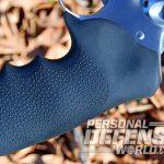 Ruger Super Redhawk, ruger, ruger revolver, Ruger Super Redhawk revolver, ruger super redhawk cylinder, ruger super redhawk grip
