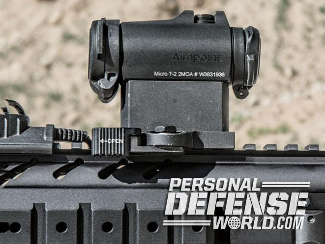 MPX-P, MPX, Sig MPX, Sig MPX-P, Sig sauer MPX-P, sig sauer MPX, MPX-P aimpoint micro