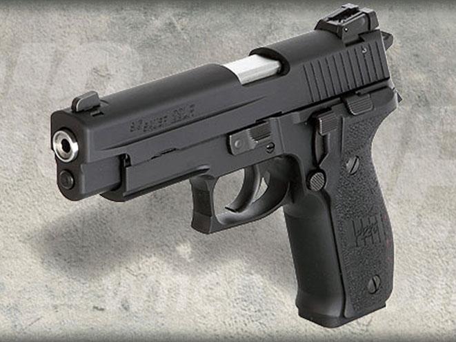.22 Rimfire, .22 rimfire handgun, .22 rimfire handguns, 22 rimfire, 22 rimfire handgun, 22 rimfire handguns, Sig Sauer P226 Classic 22