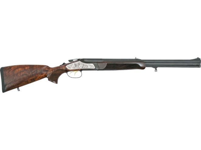 shotgun, shotguns, double-barrel shotgun, double barrel shotgun, double-barrel shotguns, Steyr Duett