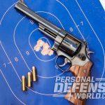 .44 Magnum, .44 Magnum revolvers, .44 Magnum revolver, .44 Mag revolver, .44 mag revolvers, s&w model 29 revolvers
