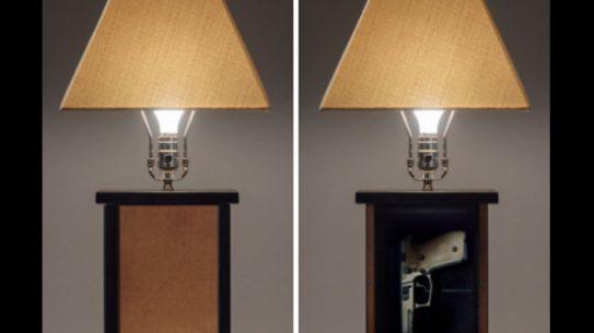 tactical walls, tactical lamp, tactical walls tactical lamp