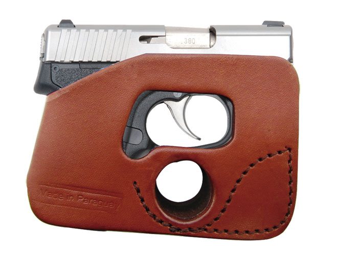 tagua, tagua gunleather, tagua gunleather ultimate pocket holster, ultimate pocket holster