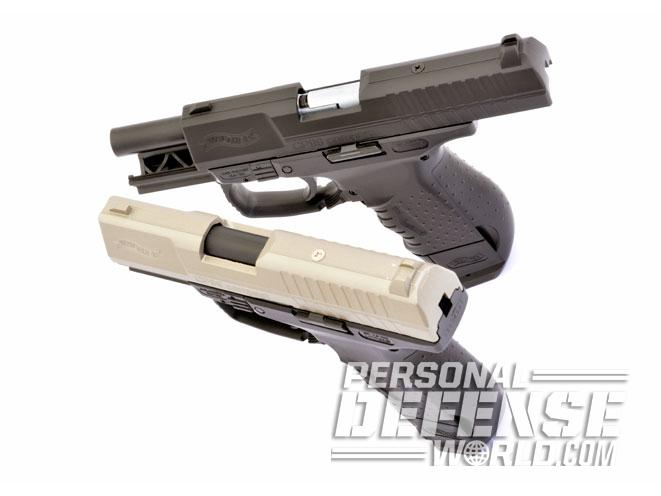 walther CP99, walther PPS, umarex walther CP99 Compact, CP99 compact, PPS, umarex walther PPS, gun review umarex air pistol, air gun