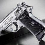 .22 Rimfire, .22 rimfire handgun, .22 rimfire handguns, 22 rimfire, 22 rimfire handgun, 22 rimfire handguns, Walther PPK/S