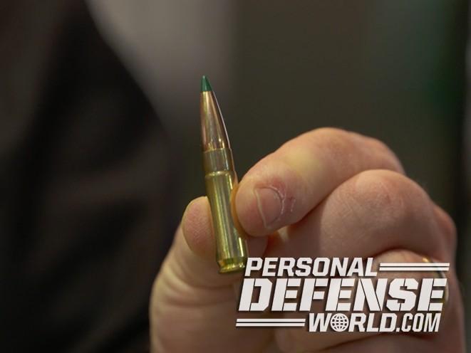 black hills, black hills ammunition, .300 Whisper 125-grain Sierra Tipped MatchKing