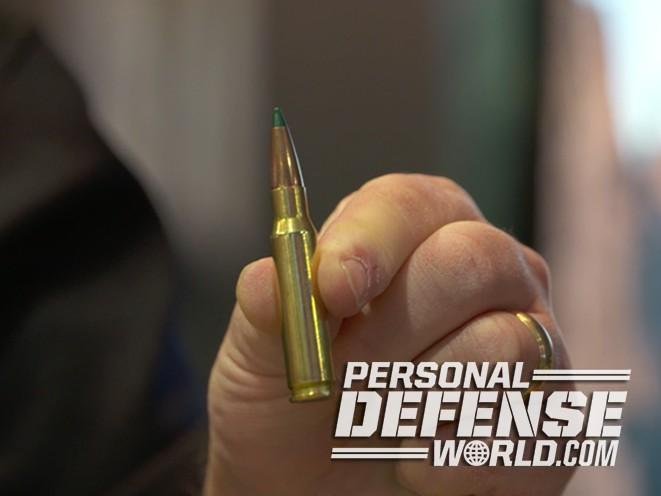 black hills, black hills ammunition, .308 Winchester 155-Grain Sierra Tipped MatchKing