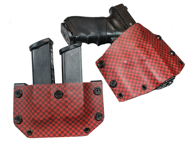 45 tactical designs, 45 tactical designs holster, 45 tactical designs holsters, 45 tactical designs holster red