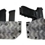 45 tactical designs, 45 tactical designs holster, 45 tactical designs holsters, 45 tactical designs holster grey