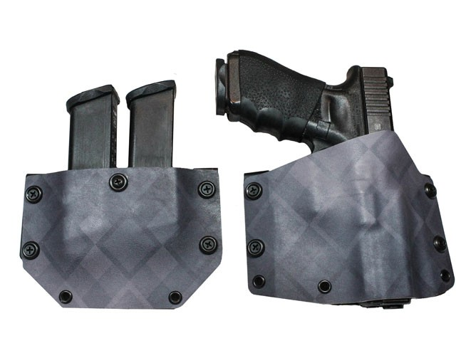 45 tactical designs, 45 tactical designs holster, 45 tactical designs holsters, 45 tactical designs holster purple