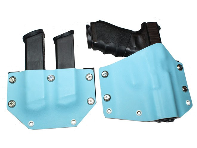 45 tactical designs, 45 tactical designs holster, 45 tactical designs holsters, 45 tactical designs holster blue