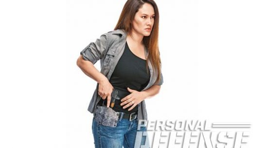 45 tactical designs, 45 tactical designs holster, 45 tactical designs holsters