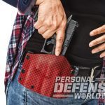 45 tactical designs, 45 tactical designs holster, 45 tactical designs holsters, 45 tactical designs concealed carry