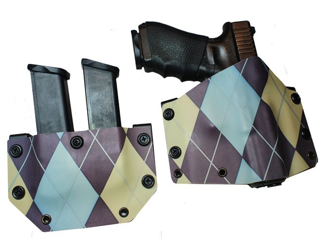 45 tactical designs, 45 tactical designs holster, 45 tactical designs holsters, 45 tactical designs holster argyle