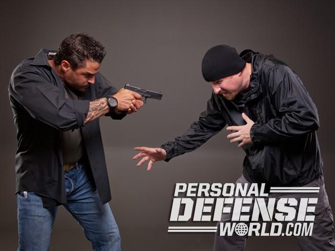 gun drills, gun drill, gun, guns, massad ayoob, massad ayoob group, massad ayoob self-defense, massad ayoob group mag-40, gunsite academy