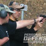 gun drills, gun drill, gun, guns, massad ayoob, massad ayoob group, massad ayoob self-defense, massad ayoob group mag-40, exemplar drill