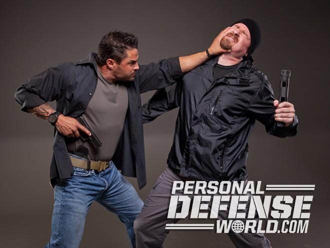 gun drills, gun drill, gun, guns, massad ayoob, massad ayoob group, massad ayoob self-defense, massad ayoob group mag-40, shooting drills
