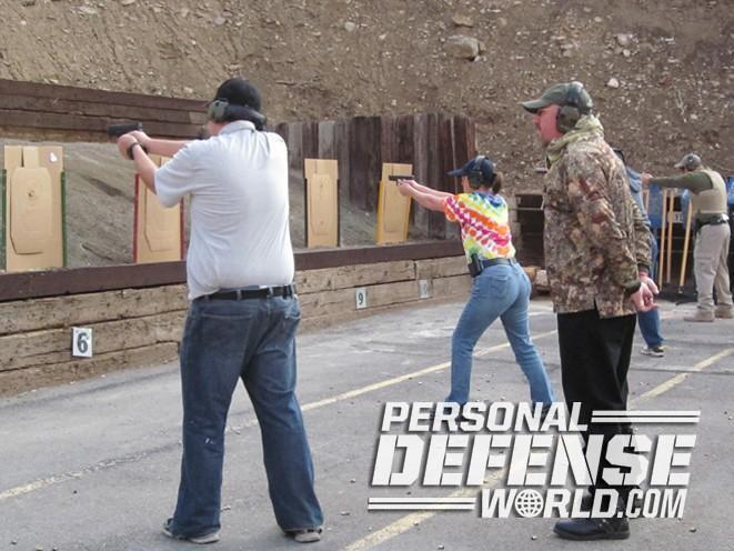 gun drills, gun drill, gun, guns, massad ayoob, massad ayoob group, massad ayoob self-defense, massad ayoob group mag-40, gunsite