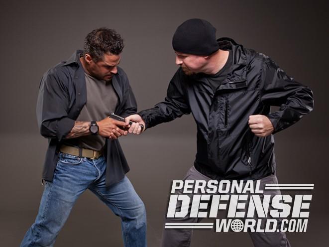 gun drills, gun drill, gun, guns, massad ayoob, massad ayoob group, massad ayoob self-defense, massad ayoob group mag-40, defense