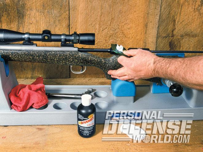 rifle, rifles, rifle bore, rifle bores, rifle barrel, rifle barrels, gun
