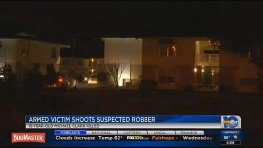 armed robber, alabama armed robber