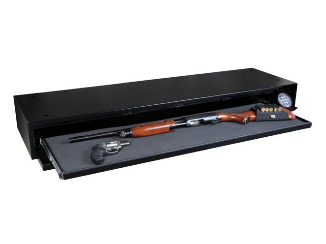 safe, safes, gun safe, gun safes, AMSEC Defense Vault