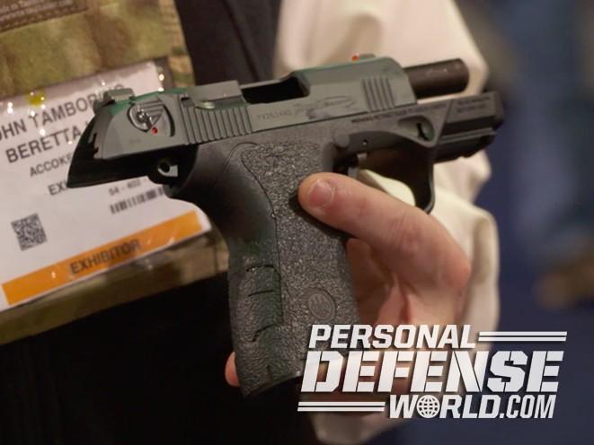 Beretta Px4 Compact Carry , px4 compact carry, px4 compact carry pistol